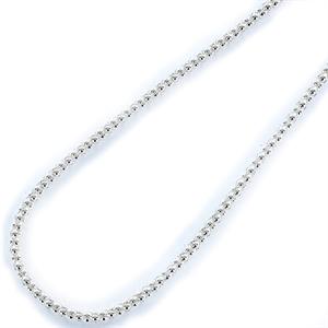 Cadena plata arganzzata-0
