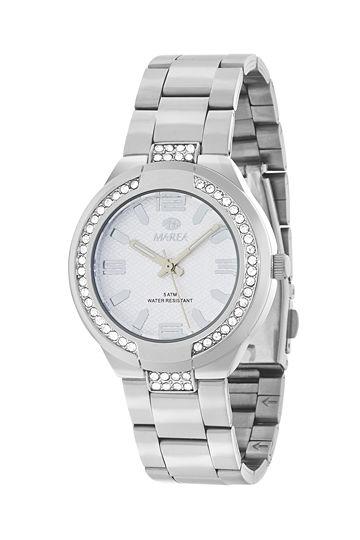 Reloj Marea de mujer circonitas