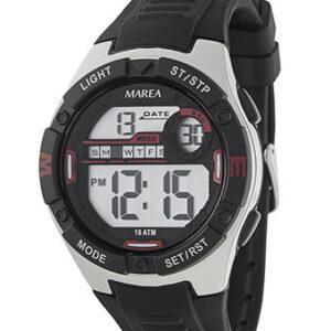 Reloj Marea digital caballero