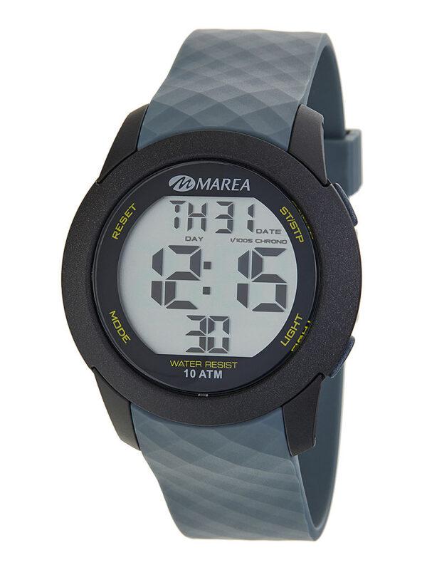 Reloj Marea digital hombre sport