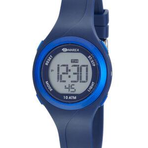 Reloj Marea digital mujer o infantil azul