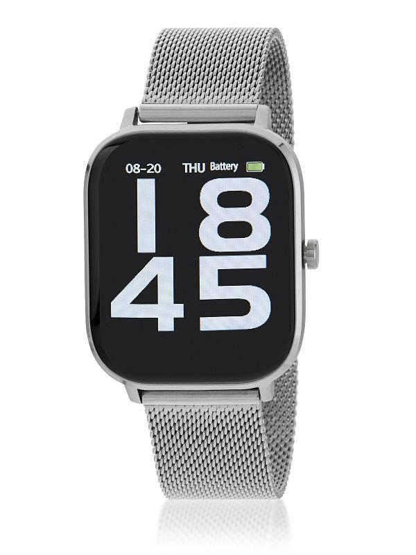 Reloj Marea Smart Watch teléfono