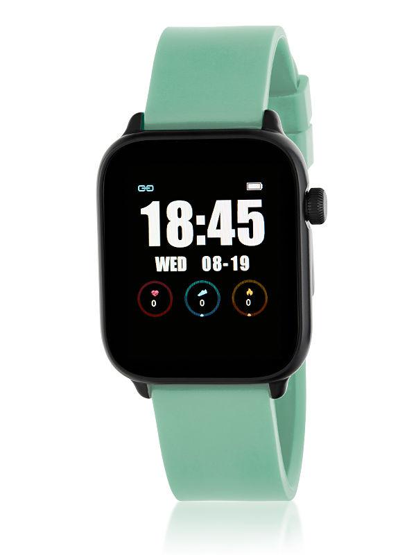 Reloj Marea Smart Watch temperatura