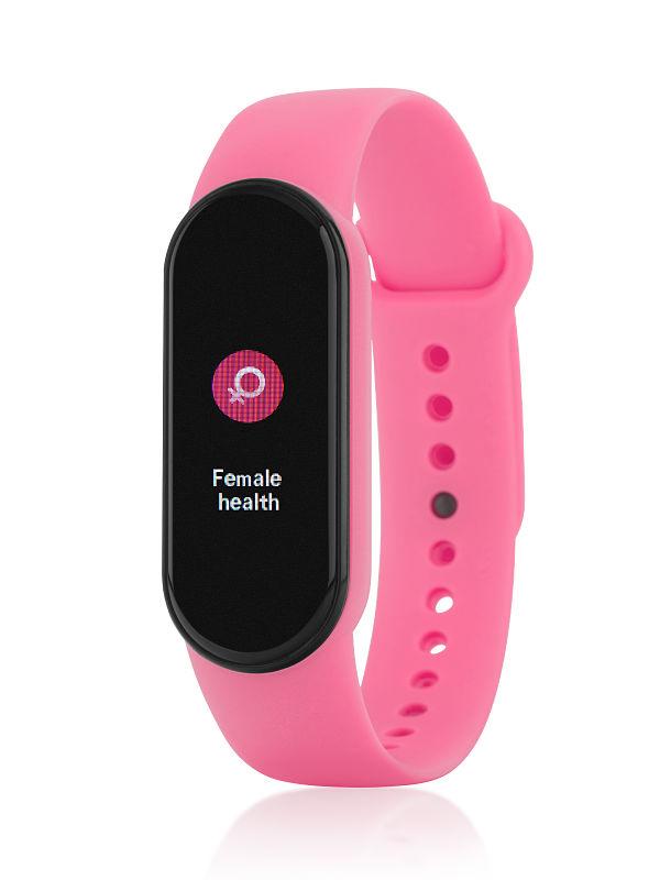 Reloj Marea Smartband