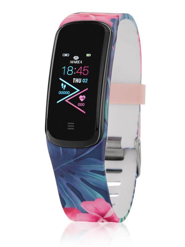 Reloj Marea Smartband Hawai