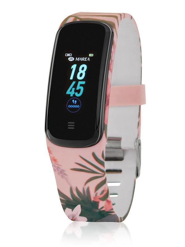 Reloj Marea Smartband Bombay