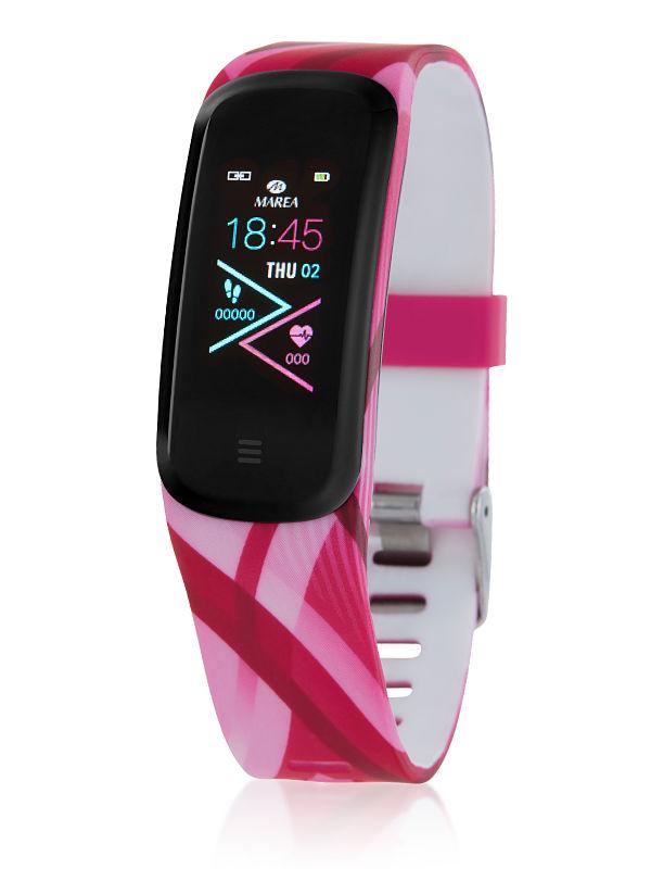 Reloj Marea Smartband Lyra