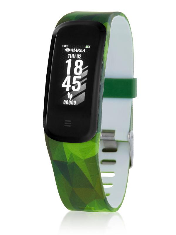 Reloj Marea Smartband Astra